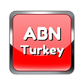 ABN Arabic (7).png