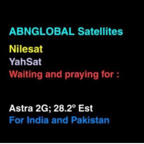 Screen Shot 2021-07-05 at 3.20.53 PM.png