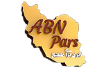 ABNPARS.png