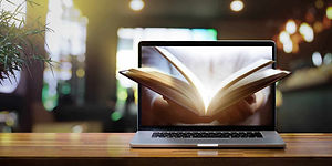 bible-study-online_edited.jpg