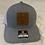 Thumbnail: Richardson grey hat