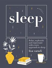 Sleep Book Cover.jpg