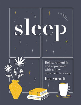Sleep Book Cover.jpg