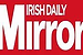 irish mirror logo.png