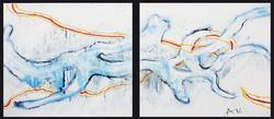 géo-colors 120 x 60 cm 850 €