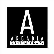 Arcadia-Contemporary-logo-600SQ2_photos_