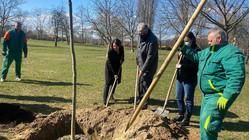 Stablima protiv klimatskih promjena
