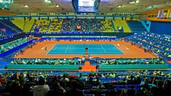 ATP Challenger Zagreb Open od 9. do 15. svibnja