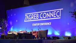 Za Startup Factory finaliste Grad osigurao 550 tisuća kuna