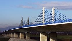Započeli radovi na Domovinskom mostu
