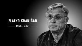 Preminuo je Zlatko Kranjčar