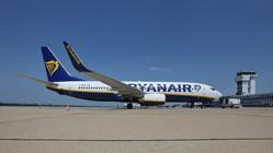Investicija Ryanaira za Zagreb 300 milijuna dolara