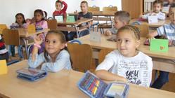 Počeli upisi u prvi razred osnovne škole