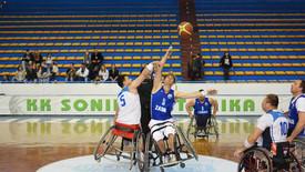 UBACI I TI za djecu s invaliditetom