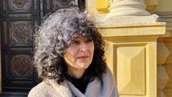 MUO: 150 fotografija Amele Frankl