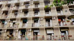 Gradit će se domovi za starije