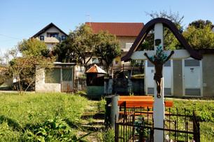 Novi poziv za energetsku obnovu obiteljskih kuća