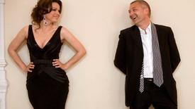 Sandra i Darko pozivaju na besplatan koncert