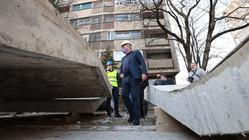 Građani Vukovarske 52 odahnuli