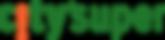 1280px-City'super_logo.svg-2.png
