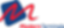 Modern_Terminals_logo.svg.png