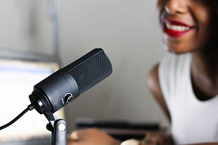 Podcasts-for-Women-of-Color.jpeg
