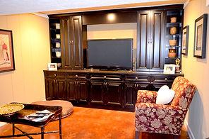 Complete Interior Construction | Interior Construction | Fairfax, VA