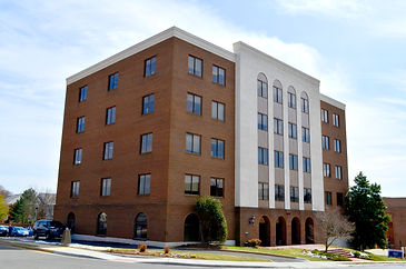 IRI, Inc. office building, office space available
