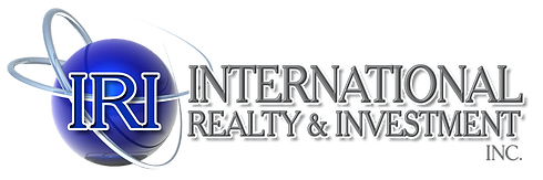 International Realty and Investment, Inc. commercial real estate