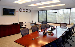 Office space for rent, commercial real estate office space