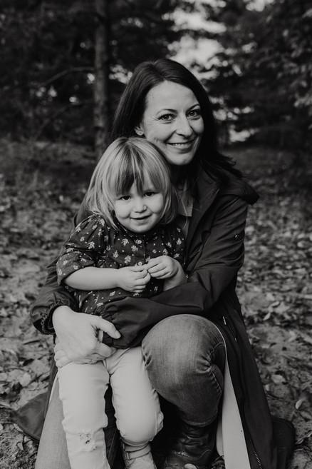 Familienfotograf Schriesheim-26.jpg