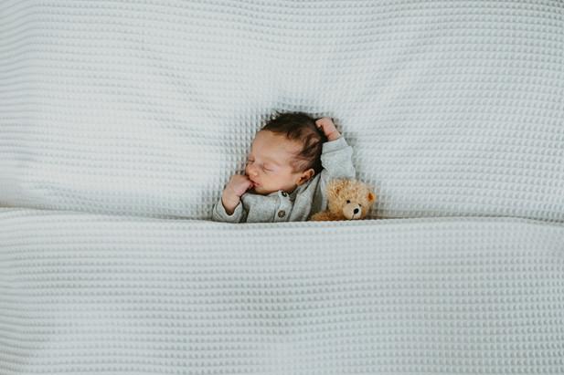 Neugeborenenfotograf heddesheim-10.jpg