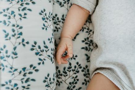 Neugeborenenfotograf heidelberg-3.jpg