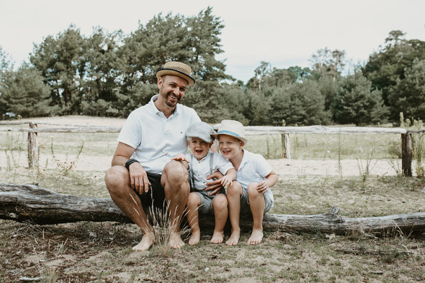 Familienshooting Viernheim-13.jpg