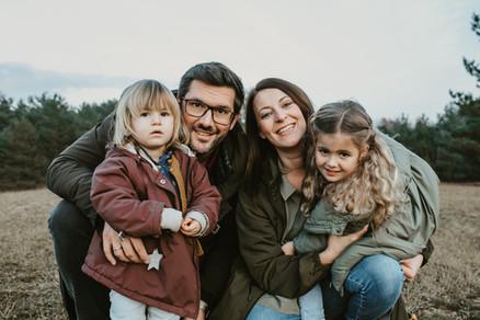 Familienfotograf Schriesheim-16.jpg