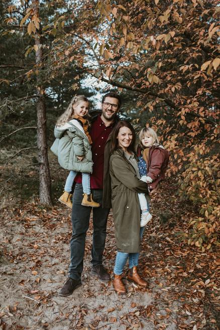 Familienfotograf Schriesheim-20.jpg