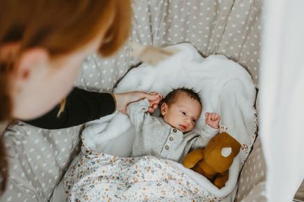 Neugeborenenfotograf heddesheim-21.jpg