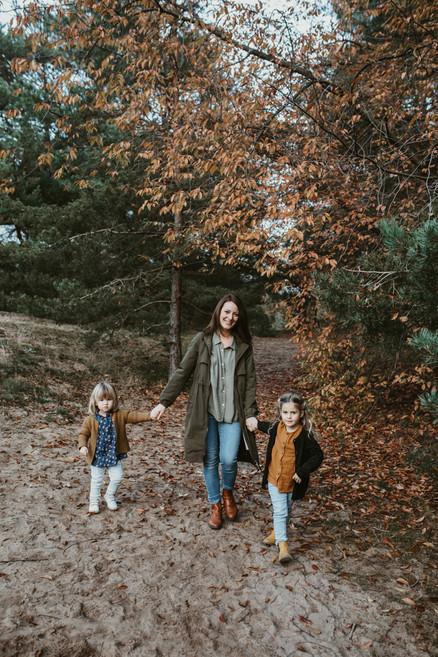 Familienfotograf Schriesheim-25.jpg