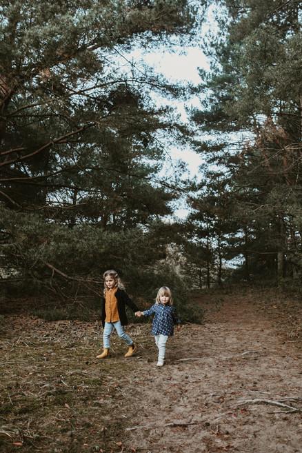 Familienfotograf Schriesheim-33.jpg