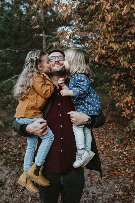 Familienfotograf Schriesheim-28.jpg