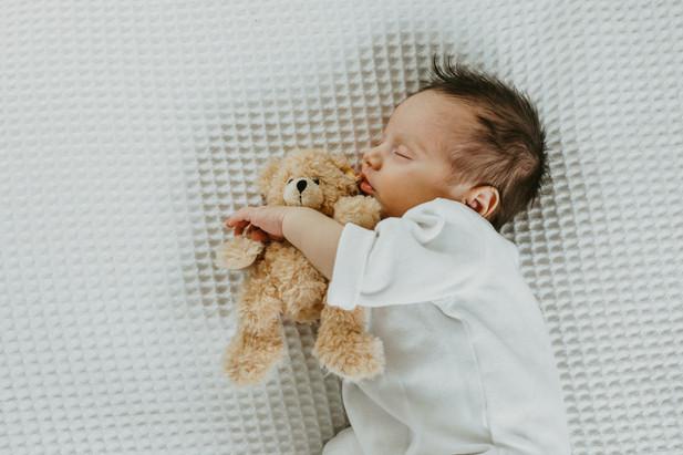 Neugeborenenfotograf heddesheim-3.jpg