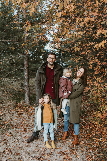 Familienfotograf Schriesheim-18.jpg