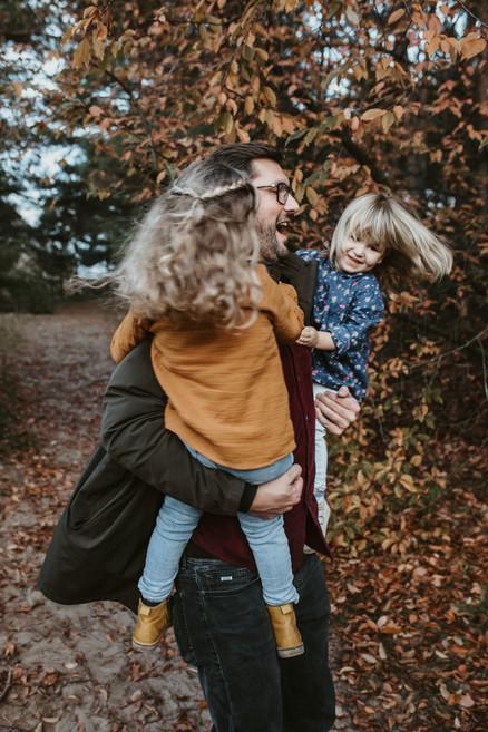 Familienfotograf Schriesheim-30.jpg