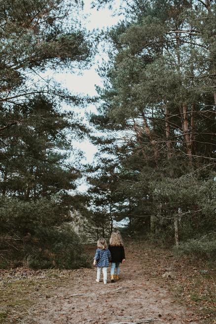 Familienfotograf Schriesheim-32.jpg