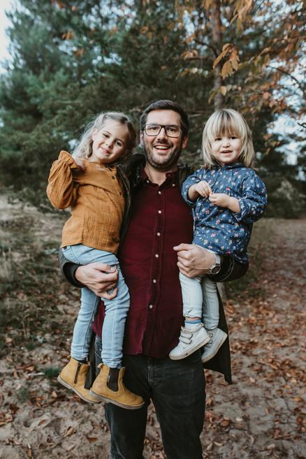Familienfotograf Schriesheim-29.jpg