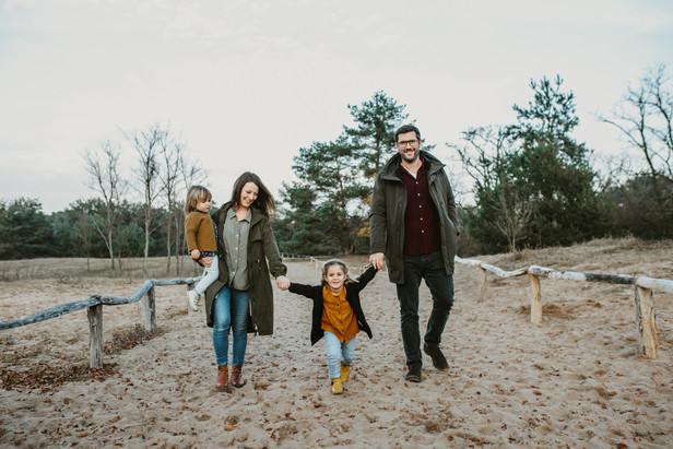 Familienfotograf Schriesheim.jpg