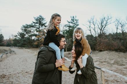 Familienfotograf Schriesheim-10.jpg