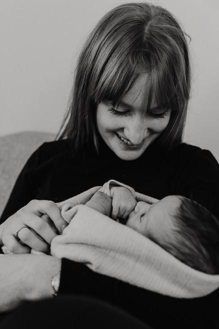 Neugeborenenfotograf heddesheim-17.jpg