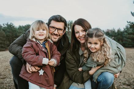 Familienfotograf Schriesheim-17.jpg