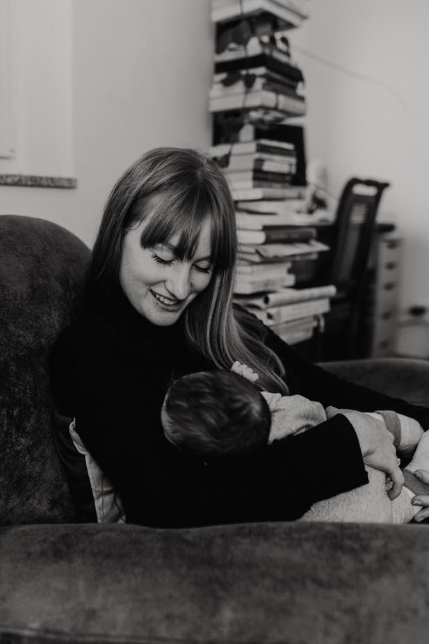 Neugeborenenfotograf heddesheim-9.jpg